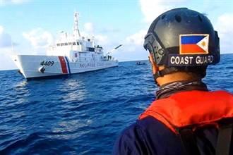 歐盟關注南海牛軛礁情勢  陸稱不承認此前仲裁