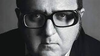 前Lanvin設計師Alber Elbaz逝世 享壽59歲
