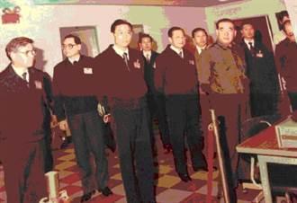 史話》龍城飛專欄/郝柏村回憶錄的記載──也談張憲義事件(五之五)