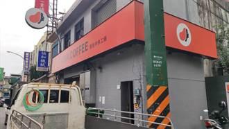 路易莎咖啡新北工廠8員工一氧化碳中毒 勞檢處稽查最重罰30萬