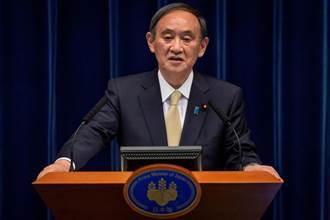 日本3場國會議員補選 執政黨自民黨全敗