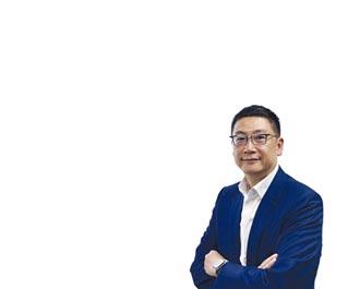 寬量國際創辦人兼執行長李鴻基策略結盟 強化股權顧問服務