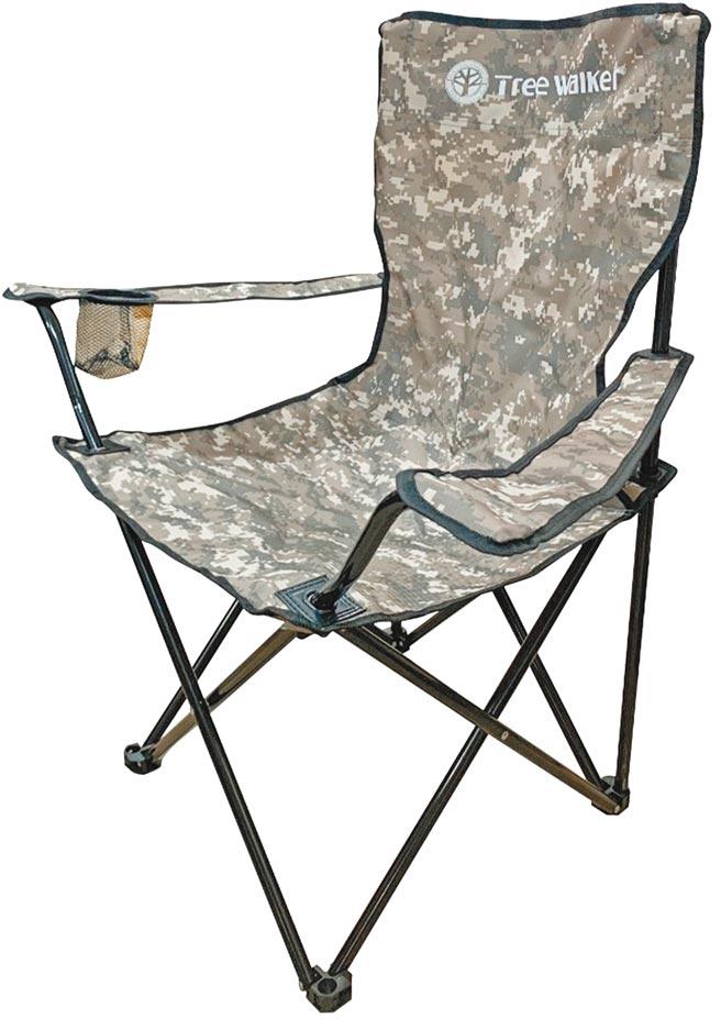 家樂福露遊舒壓月亮椅,最大承重約100公斤,799元。(家樂福提供)