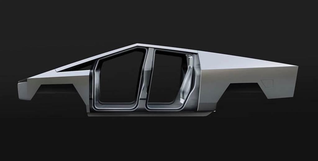 特斯拉組建全新團隊,加速導入全新車用材質