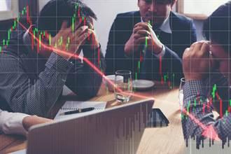 投資人注意了 期富邦VIX申報清算 2個月內下市