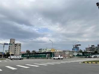 新北市土地市场旺 第一季成交笔数成长近2成 新庄、三重成热区