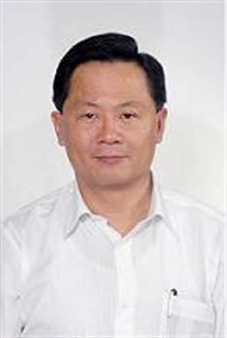 嘉義縣新副縣長 陽明山國家公園管理處處長劉培東接任