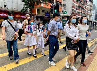 因疫情暫緩數月 新加坡香港旅遊泡泡5/26重新上路