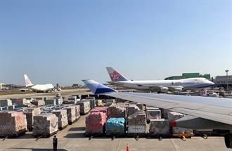 華航四種機型都有機師染疫 傳出9人中747全貨機有4名