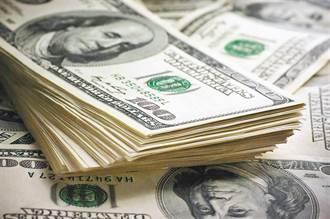 拜登還有第四輪紓困 這次準備砸1.8兆美元