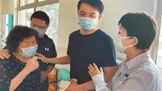 冷血重摔7歲男童 柔道教練進看守所第2天爆就醫