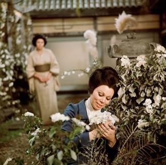 生前告别演出不忘台湾 德国传奇次女高音露德薇希过世