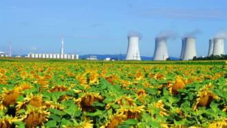 「誰看過核廢料」 學者痛批反核團體誇大問題
