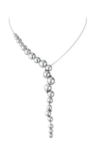 喬治傑生月光葡萄珠寶 高CP值7900元起跳