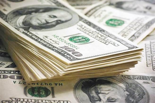 美國又準備大撒錢計劃刺激景氣復甦。圖/美聯社