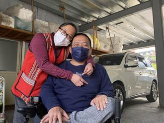 梨山醫療故事》居家醫療介入 環山人家不被病苦擊潰