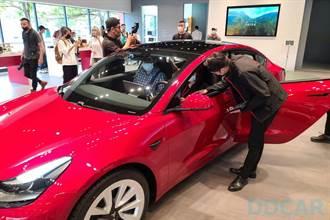 台灣消費者對電動車的需求現況調查報告:充電站太少是購買電動車的最大障礙