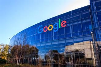 家鄉疫情失控印度裔執行長心碎  Google 將提供5億經濟協助  微軟幫買氧氣設備