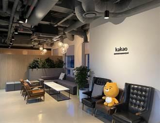 韓國Kakao Entertainment在台落地 Webtoon平台6月上線