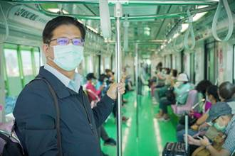 缺席中捷通车典礼 林佳龙今发文感谢前总统陈水扁