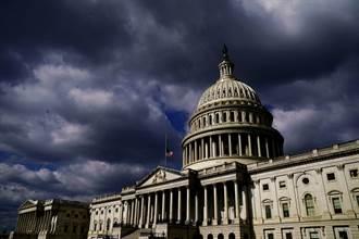 美國會席次大洗牌 共和黨有望重奪眾院