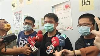 遭質疑「假慈父」柔道童爸反駁 律師估求償金高達4千萬