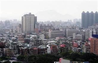 全球市中心房價攀升擋不住 日經示警K型復甦隱憂
