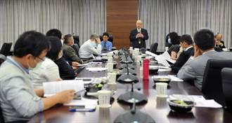 詹志宏:大陸社會壓力不斷蓄積中 關注是否造成「壓力鍋」的臨界狀態