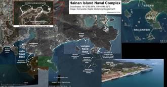 文大國發所》中共布局全球海軍還遠嗎?(陸文浩、廖德智)