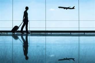 美國務院解除禁令 陸留學生持有F/M簽證8月起可直飛美國