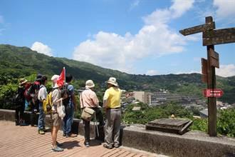 黃金博物館「礦山文化行旅」 打包金瓜石美好記憶