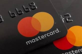 虛擬貨幣也有信用卡紅利回饋 萬事達卡今夏首推