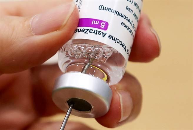 印度新冠疫情告急,多國也屢向美國請求抗疫援助,白宮26日宣布,將與他國分享約6000萬劑美國製AZ疫苗,目前尚待FDA完成審核程序,預計需要幾週時間。(資料照/路透社)