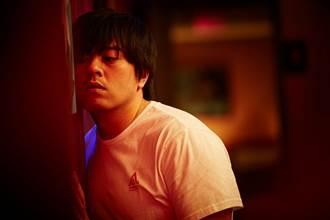 王可元挑戰按摩「快摸到時最敏感」 對手演員大讚「很有感覺」