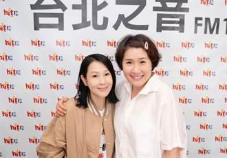 劉若英拒演「程又青」哭不出來挨轟反嗆:我是歌手!
