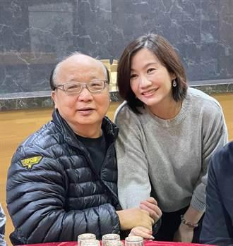 王淺秋為跑選戰流產心碎 2014年台中選舉改變她命運