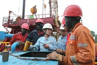 中油證實查德2員工確診 總部20位全數隔離 探勘生產正常