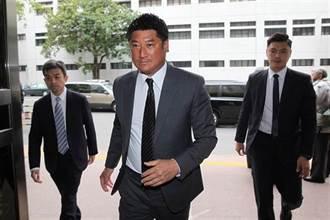 辜仲諒陷紅火案15年大逆轉無罪 法官判決理由曝光
