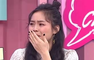 梁佑南狠酸一句話 正妹女兒錄影中痛哭:我媽講話太難聽