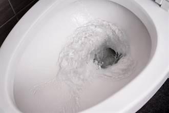 網訂高價知名溫泉會館卻成違法民宿 女崩潰:自己提水沖大小便