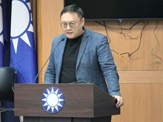韓國瑜談台鐵改革遭嗆草包 鄭照新回嗆挑韓錯的人才是草包