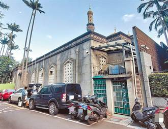 染疫機師去清真寺牽連6大學 陳時中:已訂封鎖辦法