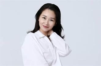 熱播韓劇《怪物》、《Mouse窺探》都有她 52歲女星在家過世