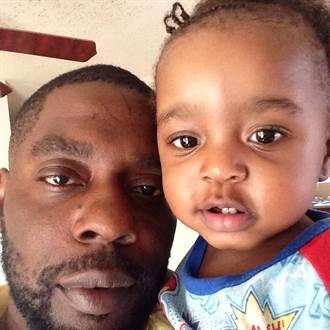 美非裔男遭員警擊斃 律師:死於後腦槍傷