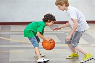 孩子偏矮 要「照骨齡」幫忙轉大人? 醫點出長高關鍵要素