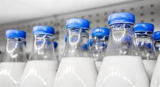 鮮乳、保久乳關鍵差異曝光 營養師破除長久迷思