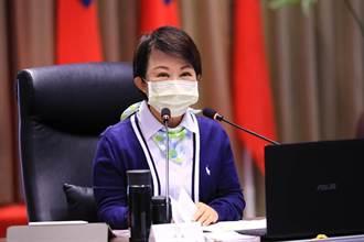 盧秀燕民調居高不下 羅智強爆民進黨第一步獵燕計畫