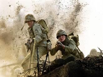 史匹伯與漢克斯的第3部二戰影集終於續拍