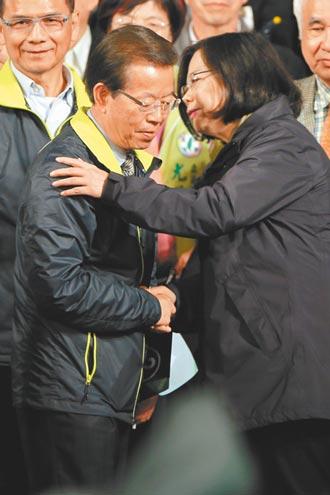 新聞透視》政治正確凌駕專業 小心百姓翻桌