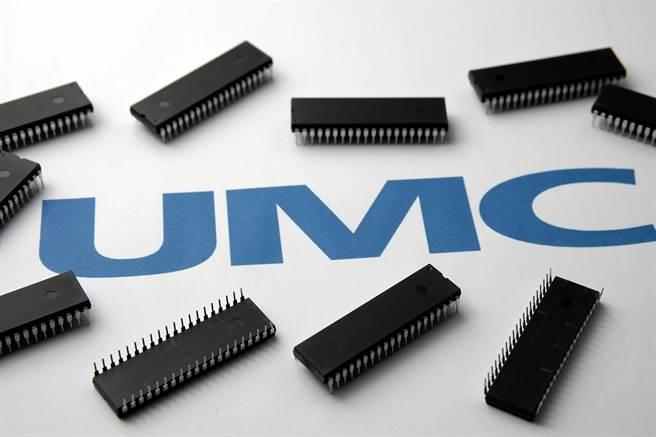 因應晶片荒,外傳聯電與6家國內外大廠合作擴增28奈米產能,今(28日)下午法說會可望進一步說明。(示意圖/達志影像)